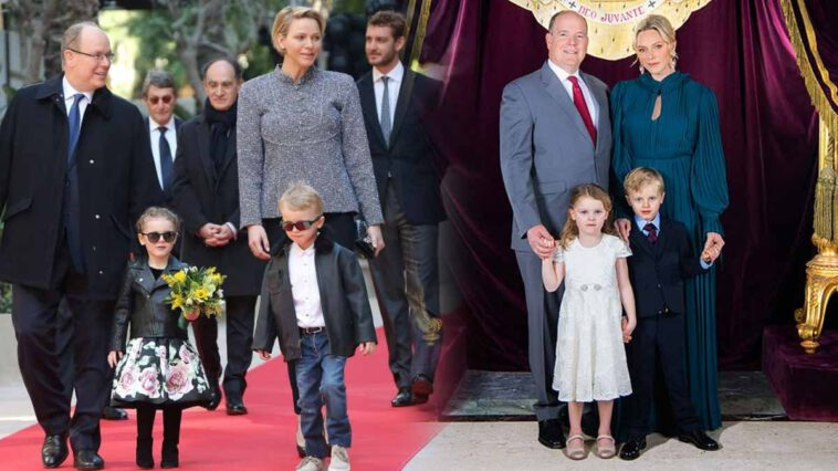 Charlene-de-Monaco-sa-photo-de-famille-la-plus-recente-trouble-les-internautes