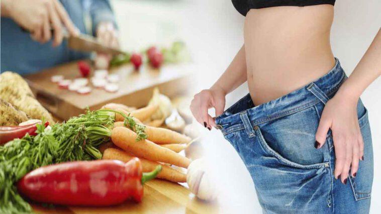 5 aliments à privilégier cet été pour garder un ventre plat