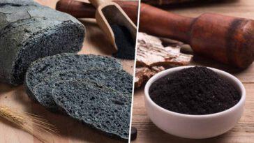 Le charbon actif: que faut-il savoir?