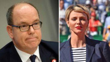Albert de Monaco agacé : cette campagne de déstabilisation adoptée contre Charlène