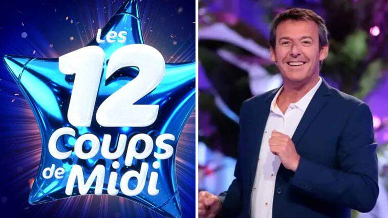 Les 12 coups de midi : Killan prêt à dévoiler l'étoile mystérieuse ce dimanche 24 octobre 2021 sur TF1 ?