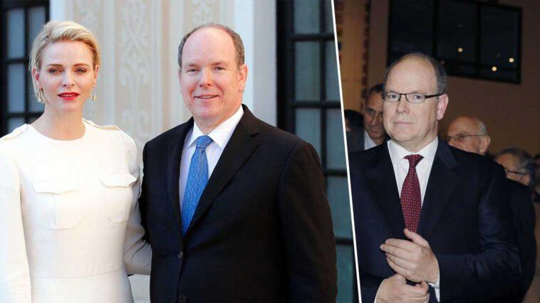 Albert de Monaco méfiance au palais royal, cet événement très spécial caché à Charlène de Monaco, coincée en Afrique du Sud