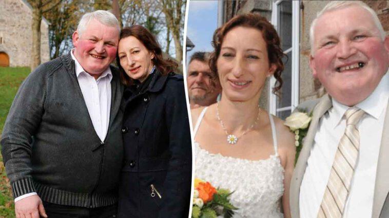 Annie et Thierry (L'amour est dans le pré) leur mariage vire au cauchemar Récit glaçant