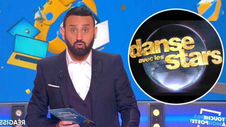 Danse avec les stars Cyril Hanouna déballe en exclusivité l'énorme salaire des candidats