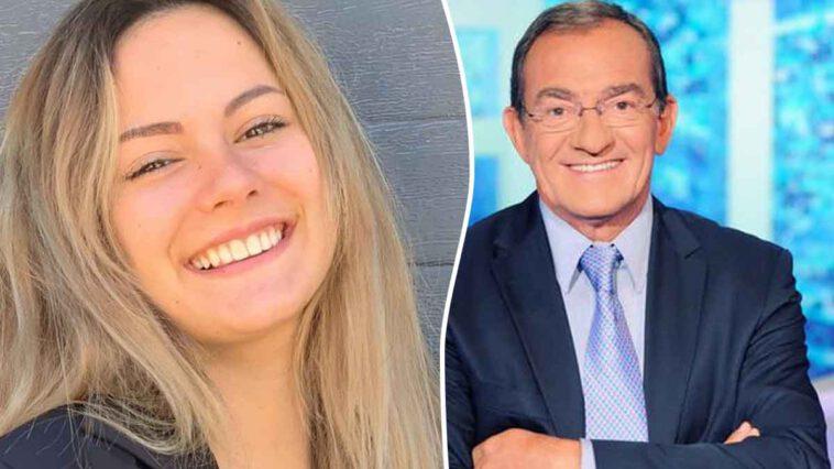 Jean-Pierre Pernaut sa fille Lou souffre d'une grave et douloureuse maladie, elle lance un appel à l'aide!