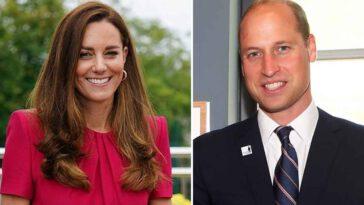 Kate Middleton frappée par une maladie cachée, la vérité sur sa sortie avec William à Norfolk