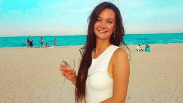 Koh-Lanta, La légende Alexandra la véritable héroïne de l'épisode 4 pour les téléspectateurs de TF1