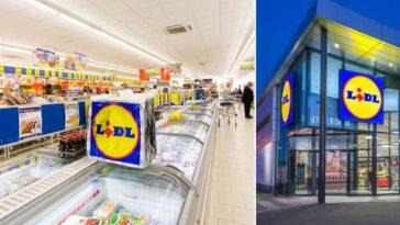 Lidl dévoile son nouveau produit à moins de 20 euros pour perdre du poids à un temps record!