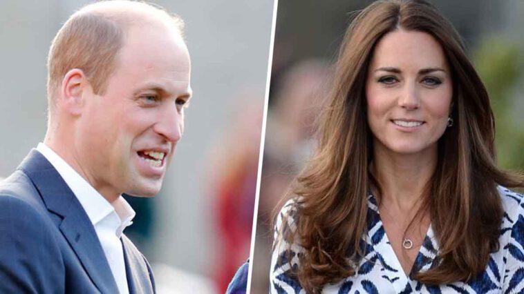 Prince William et Kate Middleton leur rêve de 4e bébé brisé...