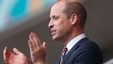 Prince William sa promesse très difficile à tenir envers le prince George