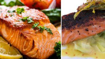 cuisson-du-saumon-3-enormes-erreurs-que-nous-faisons-tous-evitez-les
