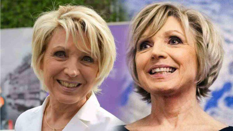evelyne-dheliat-le-salaire-exorbitant-de-la-presentatrice-meteo-de-tf1-devoile-au-grand-jour