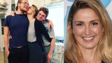 julie-gayet-vit-dans-un-pire-cauchemar-avec-ses-enfants-tadeo-et-ezechiel