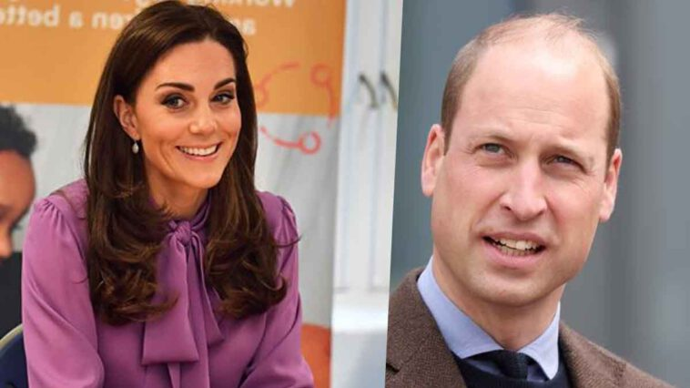 kate-middleton-ses-ardeurs-calmees-a-bucklebury-william-chasse-sa-belle-mere-carole-trop-intrusive