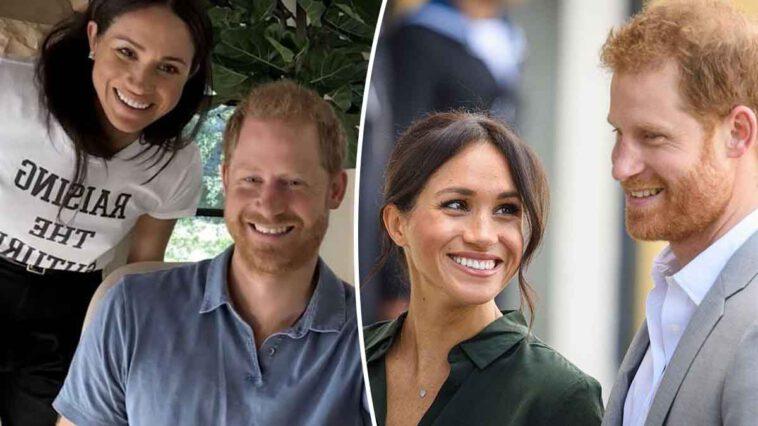 prince-harry-et-meghan-markle-simposent-au-windsor-ils-se-confrontent-avec-kate-middleton-et-la-reine