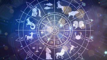 Astrologie : ces 3 signes du zodiaque vont avoir une grande année 2022, d'après les astrologues