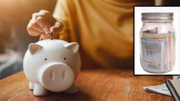 5 astuces hyper efficaces pour économiser de l'argent sur vos factures d'hiver