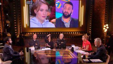 Affaire Mila sa mère accuse Cyril Hanouna de contourner la réalité des faits