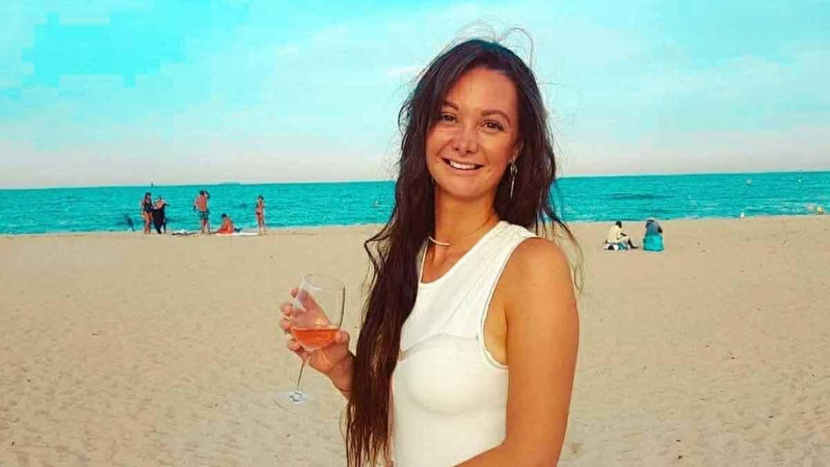 Alexandra (Koh-Lanta) après la vidéo choquante de son ongle décollé, elle donne de ses nouvelles