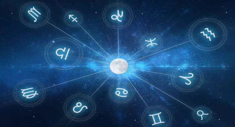 Astrologie Ces 3 signes du zodiaque pourraient avoir une mauvaise année2022