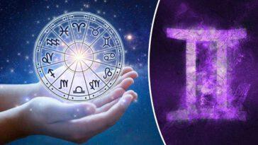 Astrologie Ces signes du zodiaque sont les plus hypersensibles de tous