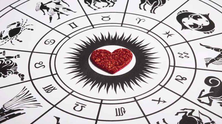 Astrologie ces signes de l'horoscope vont rencontrer leur âme sœur cette année