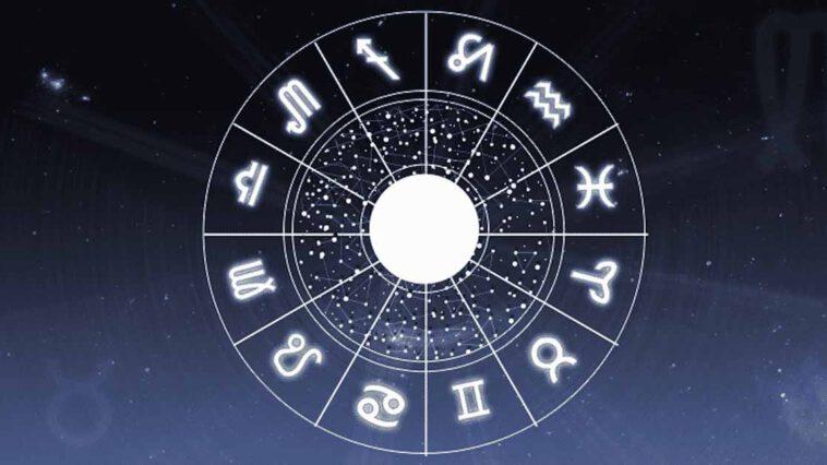 Astrologie découvrez le signe du zodiaque le plus parano de tous...