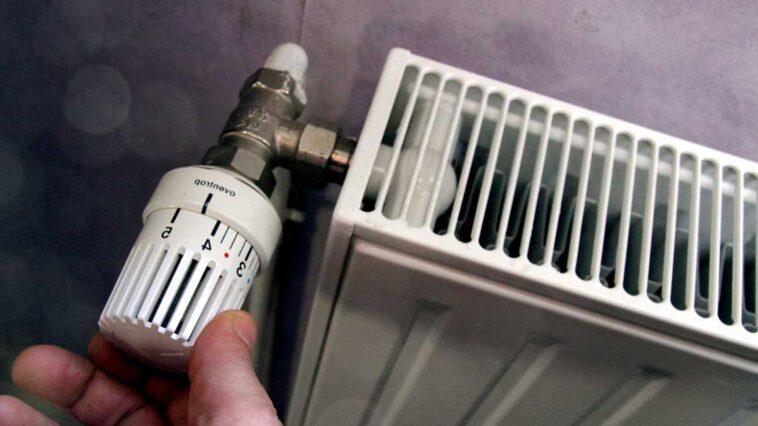 Baisser son chauffage sans avoir froid 9 habitudes à adopter dans la maison