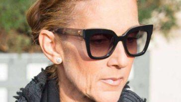 Céline Dion très malade, sa peur de ne plus revenir, les dernières nouvelles sur son état de santé