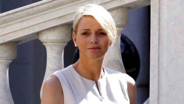 Charlène de Monaco défaite amère, sa plus grande rivale squatte le Palais