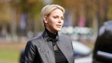 Charlène de Monacoet sa bataille pour devenir mère : sa blessure la plus intime