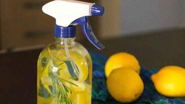 Déodorants naturels 4 recettes pour le faire soi-même à la maison