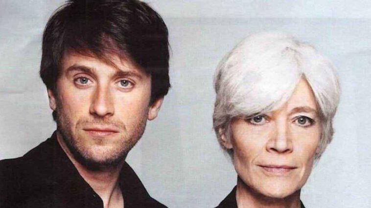 Françoise Hardyen fin de vie, révèle son héritage pour son fils Thomas!