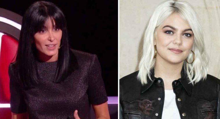 Jenifer remplacée par Louane dans « The Voice Kids », découvrez les vraies raisons de ce bouleversement