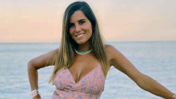 Karine Ferri: violentes attaques, hospitalisation préoccupante