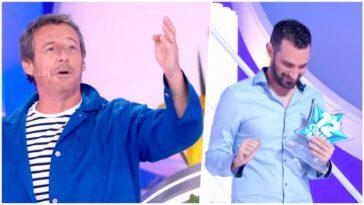 Les 12 coups de midi : Bruno en difficulté, l'étoile mystérieuse déjouée ce vendredi 1er octobre 2021 sur TF1?