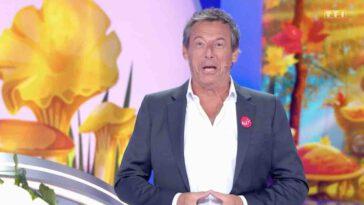 Les 12 coups de midi : TF1 change de maître de midi, l'étoile mystérieuse révélée par Mégane ce mardi 26 octobre 2021 ?
