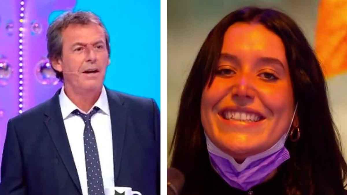 Les 12 coups de midi une spectatrice lance un appel à son ex en pleine émission, Jean-Luc Reichmann la soutient!