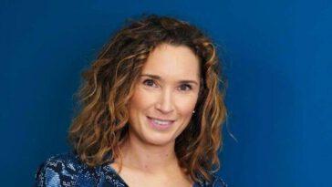 Marie-Sophie Lacarrau fait une grande annonce et dévoile ce qui va changer dans le 13 heures de TF1