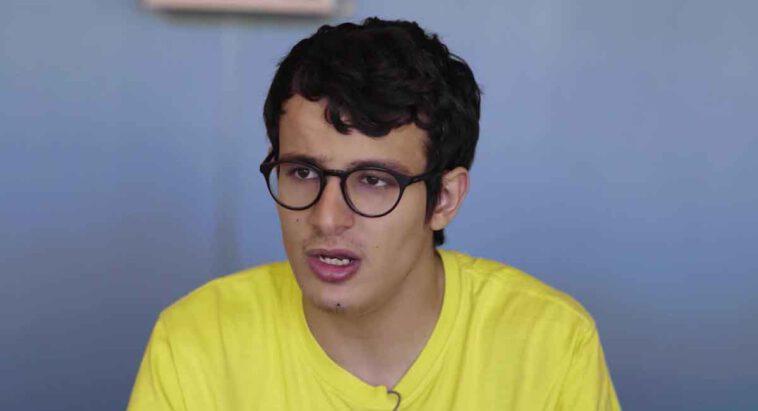 Paul El Kharrat moqué « derrière son dos » dans Les Grosses Têtes, cette attaque qui l'a particulièrement blessé