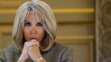 Pire cauchemar pour Brigitte Macron, ces vieux ennemis qui reviennent à la charge