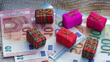 Prime de Noël 2021 tout ce qu'il faut savoir sur cette aide, les Français concernés