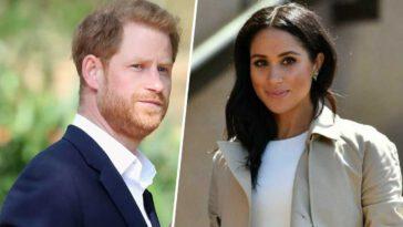 Prince Harry et Meghan Markle humiliés, déclinent une invitation à Londres, un grand évènement bouleversé