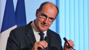 Prix des Carburants quelles mesures pourrait annoncer Jean Castex sur TF1 à 20 heures