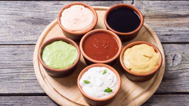 Perte de poids: Voici la sauce la moins calorique pour vos repas, à consommer sans modération