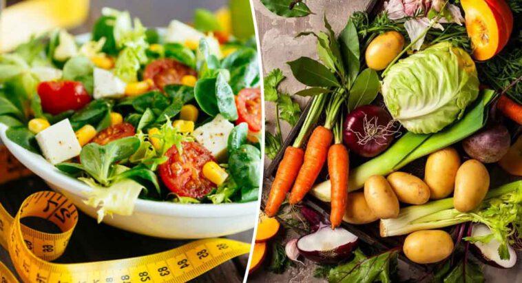 Découvrez ce légume de saison peu calorique, mais très rassasiant, idéal pour la perte du poids